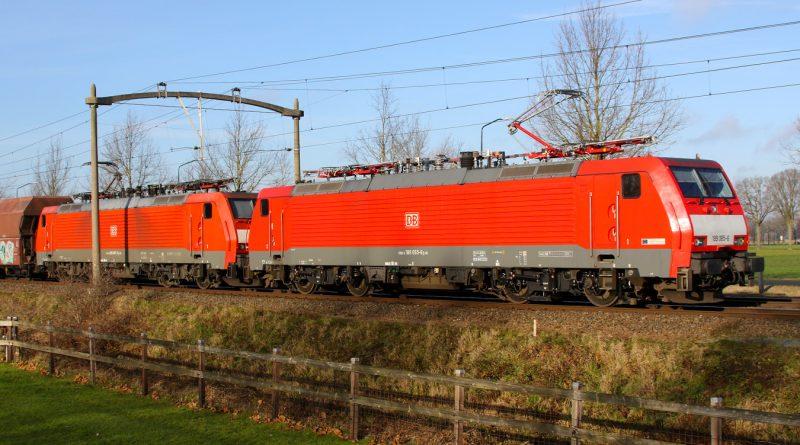 Boxtel – Oisterwijk.