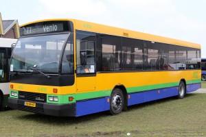 180609-8V4A0281