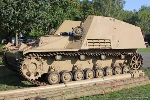 180901-8V4A7164
