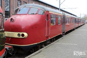 190316-8V4A0384