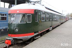 190316-8V4A0395