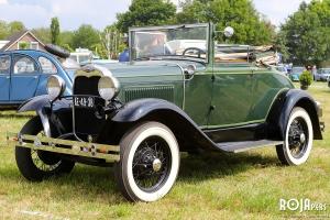 190525-8V4A5244