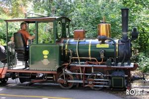 190602-8V4A7684