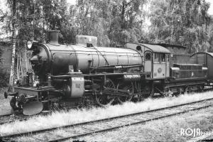 190714-8V4A7687