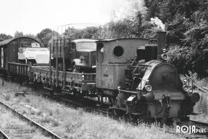 190714-8V4A7695