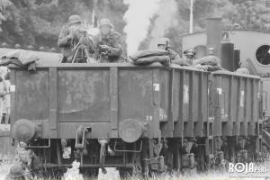 190714-8V4A8304