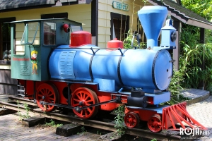 190729-8V4A5492