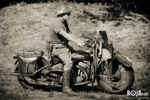 190901-8V4A3426