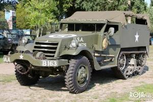 190901-8V4A4857