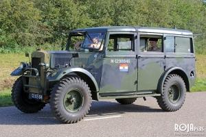 190914-8V4A8228
