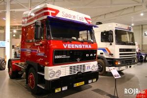 200104-8V4A4725