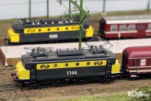 200222-8V4A5038