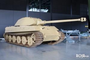 200301-8V4A5917
