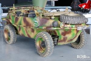 200301-8V4A5921