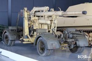 200301-8V4A5930