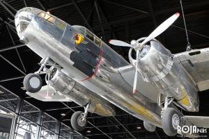 200301-8V4A5990