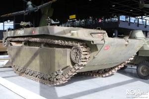 200301-8V4A5996