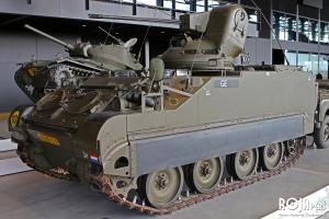 200301-8V4A6037