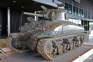 200301-8V4A6043