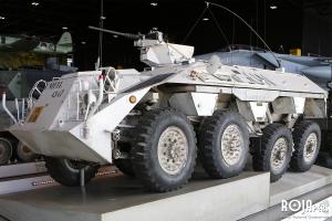 200301-8V4A6065