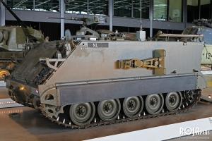 200301-8V4A6095