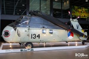 200301-8V4A6119