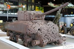 200301-8V4A6135