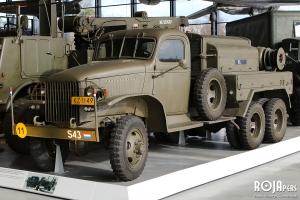 200301-8V4A6486