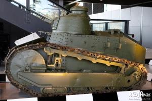 200301-8V4A6504