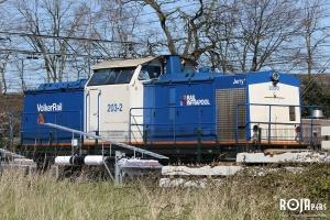 200404-8V4A6592