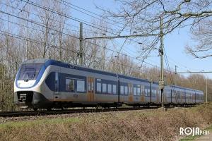 200404-8V4A6625