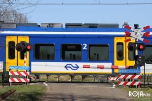 200404-8V4A6726