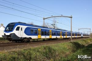 200404-8V4A6802