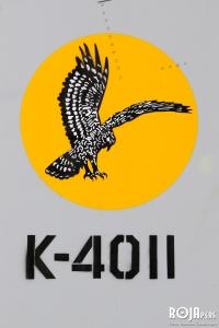 20200815-8V4A0180