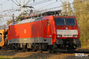 20201107-8V4A3802