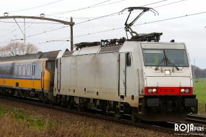 20201228-8V4A6913