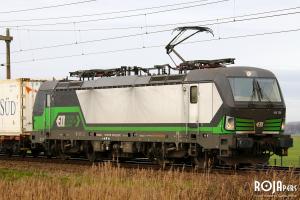 20201228-8V4A7006