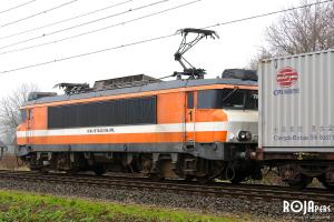20210102-8V4A7148