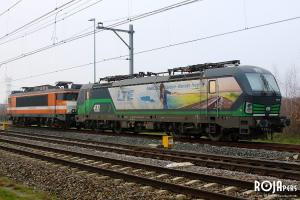20210102-8V4A7201