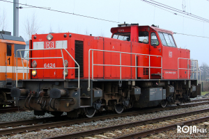 20210102-8V4A7214