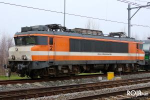 20210102-8V4A7239
