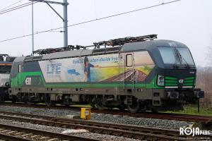 20210102-8V4A7262
