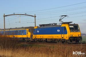 20210109-8V4A7430