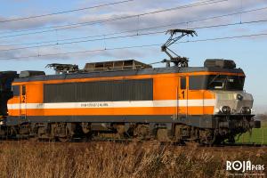 20210109-8V4A7509