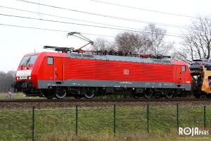 20210116-8V4A8358