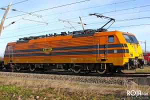 20210306-8V4A1356