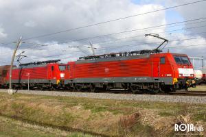 20210306-8V4A1545