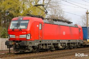 20210328-8V4A3515