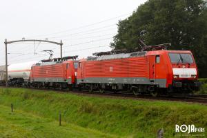 20210814-8V4A1943