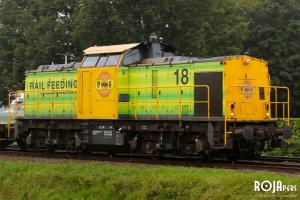 20210814-8V4A1969